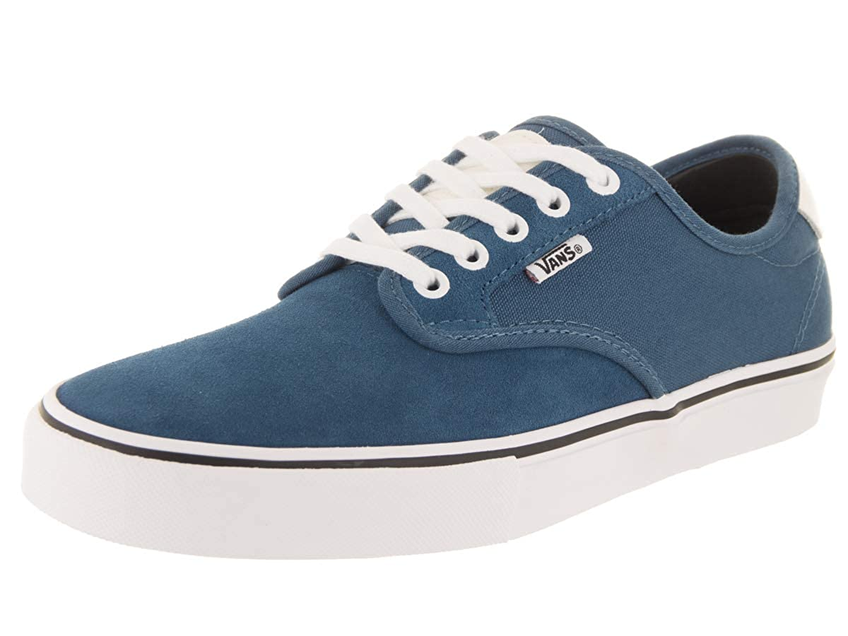 Vans Mn Chima Ferguson Pro Shoes: : Schuhe