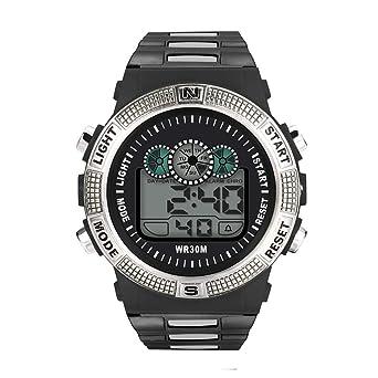 Reloj - UINGKID - para - UINGKID: Amazon.es: Relojes