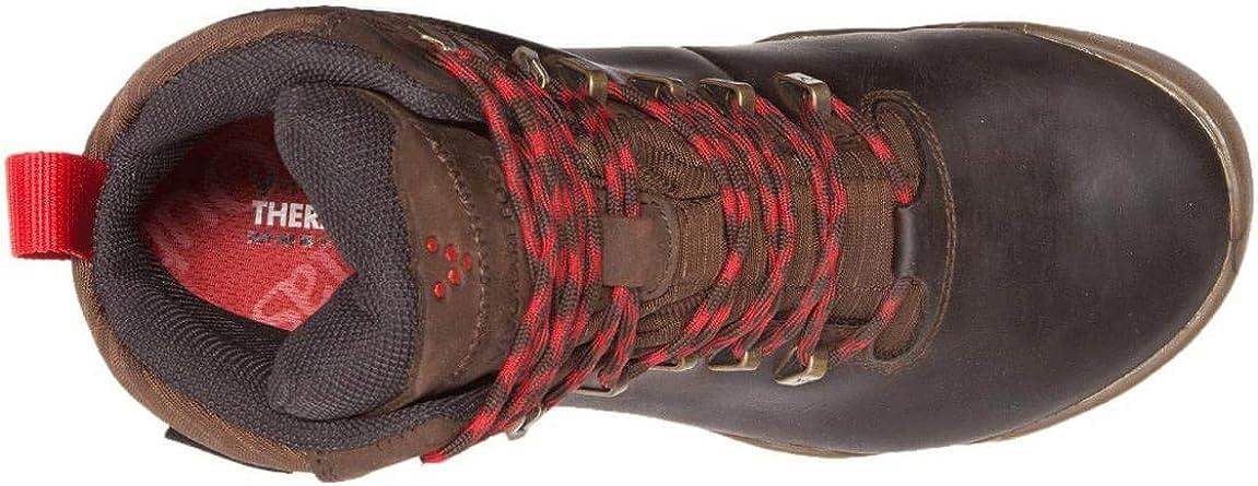Vivobarefoot Tracker FG Ladies Chaussures Pieds Nus Chaussures