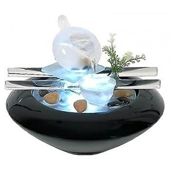 Fontaine Du0027intérieur Zen
