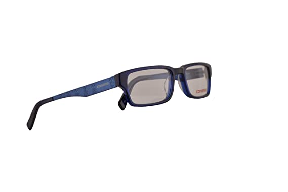 b4cdab27b99184 Image Unavailable. Image not available for. Color  Converse All Star Kids  Yike Eyeglasses ...