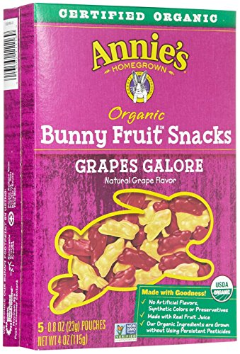 annies-homegrown-organic-bunny-fruit-snacks-grapes-galore-08-oz-5-ct