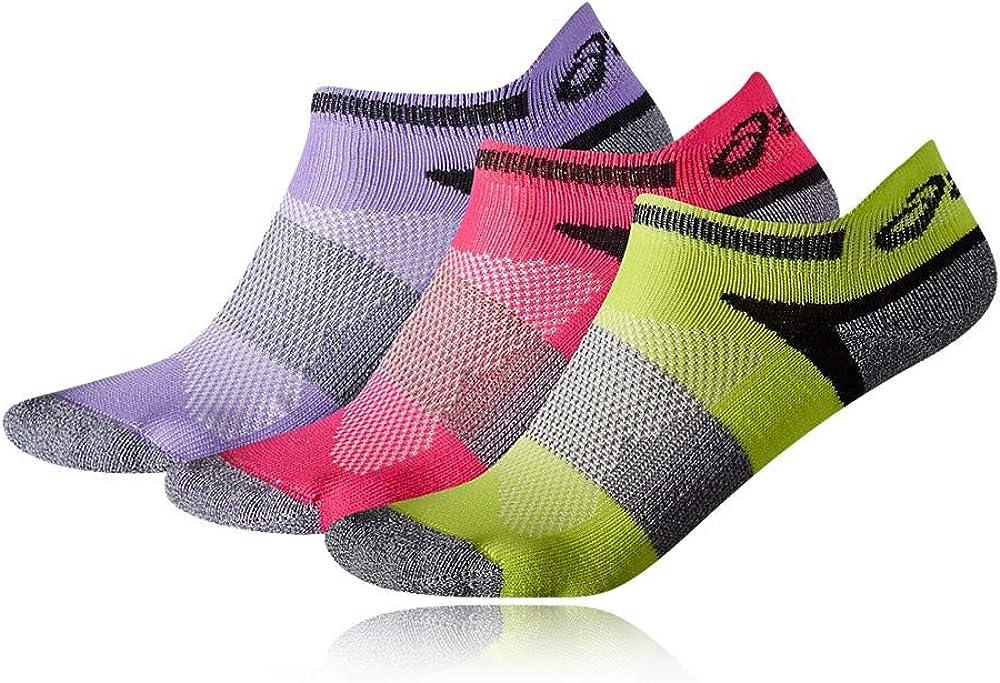 asics lyte running socks