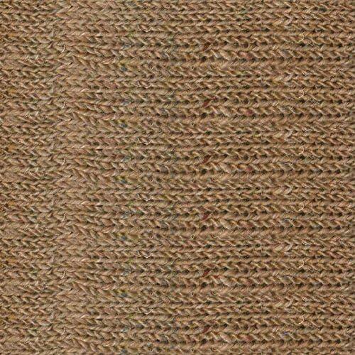 Noro Silk Garden Sock Solo S3 Silk Mohair Wool Tonal Yarn Royal