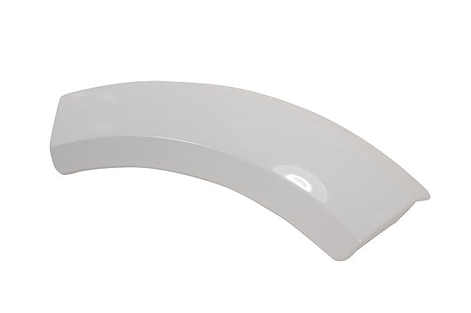 Bosch Classixx 7 wte84105gb secadora blanco tirador de puerta ...
