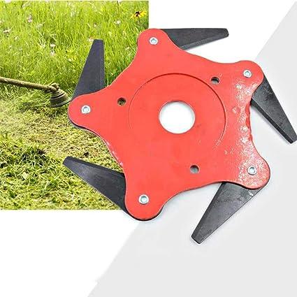 Amazon.com: Dyna-Living - Cabezal de recambio para cortador ...