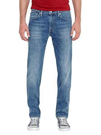 8c792fa6870 Mens Levi s Harbour 511 Slim Fit Jeans - 31W x 30L  Amazon.co.uk ...