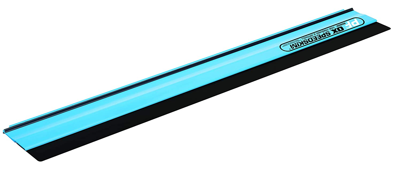 PFBL 600mm OX Speedskim Plastic Flex blade only