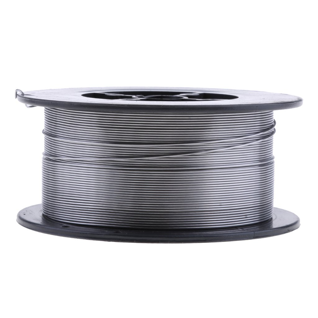 0.8mm Spool Flux Cored Gasless Self-Shielded Welding Wire