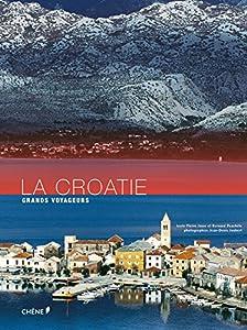 """Afficher """"La Croatie"""""""