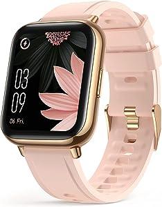 Smart Watch for Women, AGPTEK 1.69