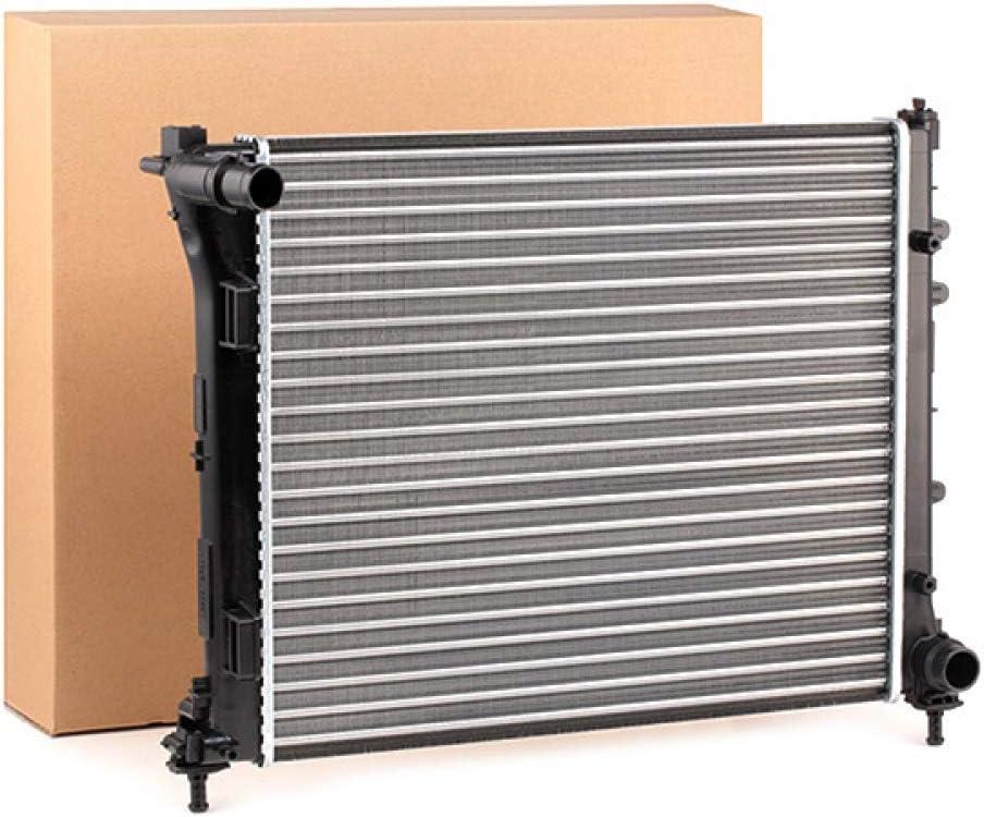 Radiatore motore RIDEX 470R0533