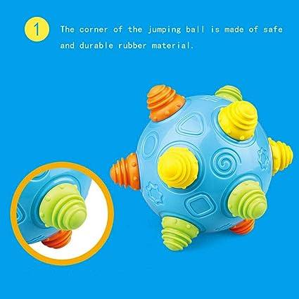 e18742181 Jumping Ball