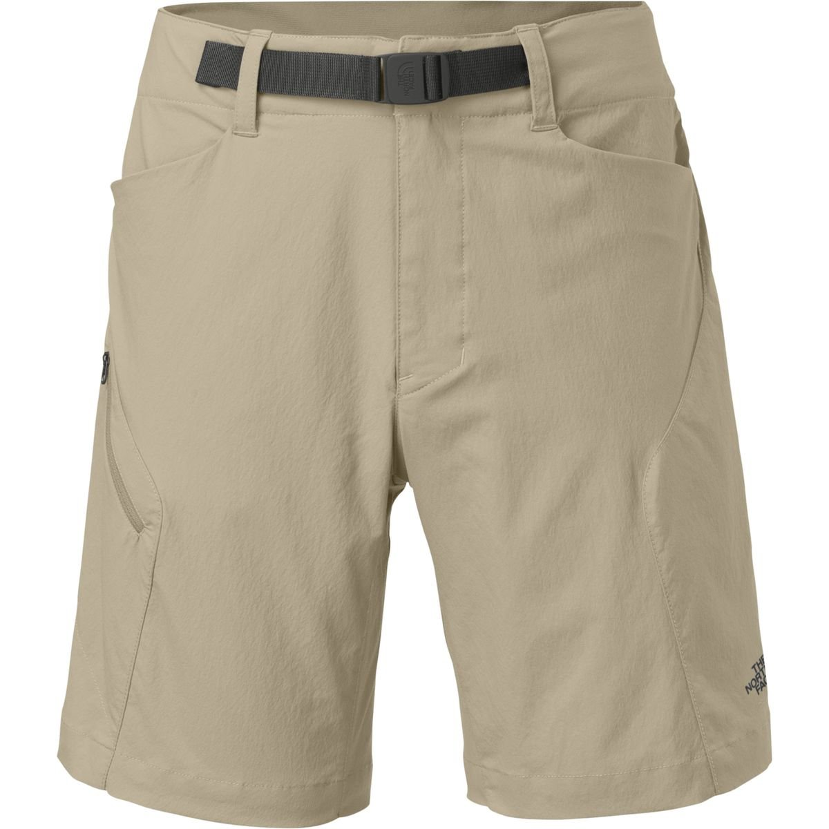 The North Face Straight Paramount 3.0 Short Men's CH6A