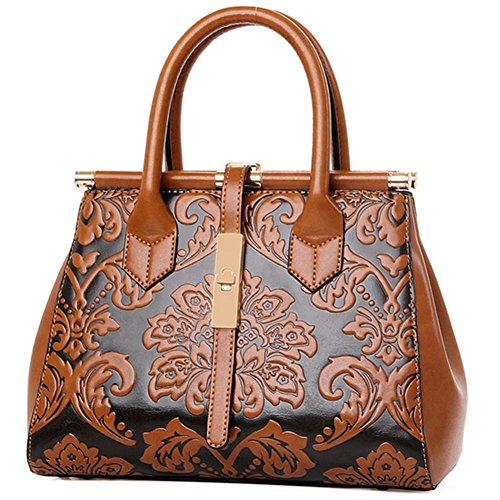hemssday-2016-spring-new-ladies-handbag-shoulder-bag-retro-messenger-bag-embossed-female-high-grade-
