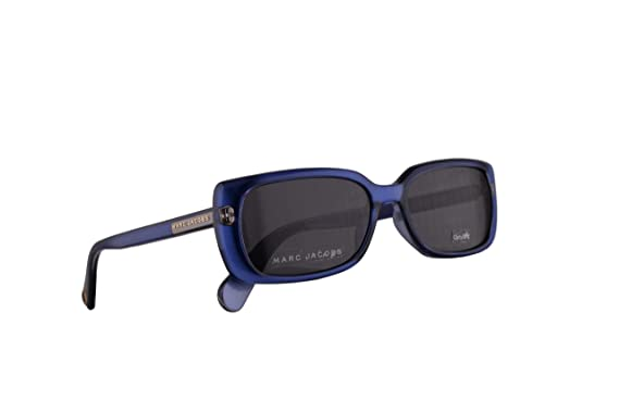 Amazon.com: Marc Jacobs Marc 361/S - Gafas de sol, color ...
