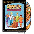 Scooby-Doo, Where Are You!: The Complete First and Second Seasons