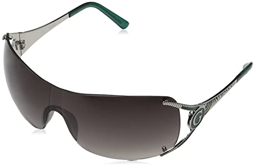 Guess Sunglasses, Occhiali da Sole Donna