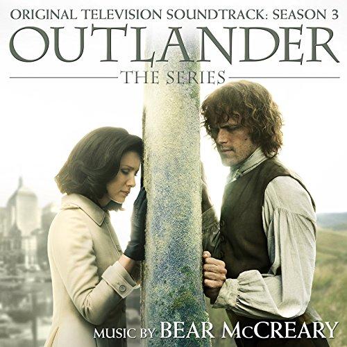 Outlander: Season 3 (Original ...