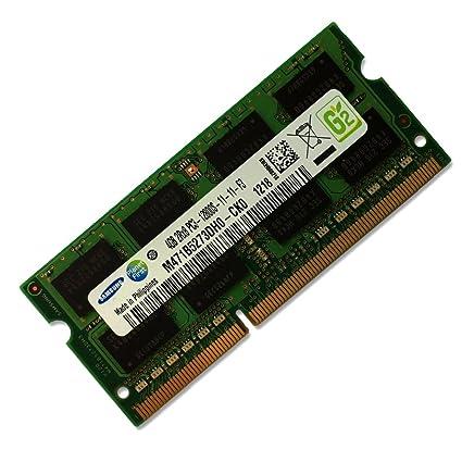 Perbedaan RAM DDR1, DDR2, DDR3, dan DDR4