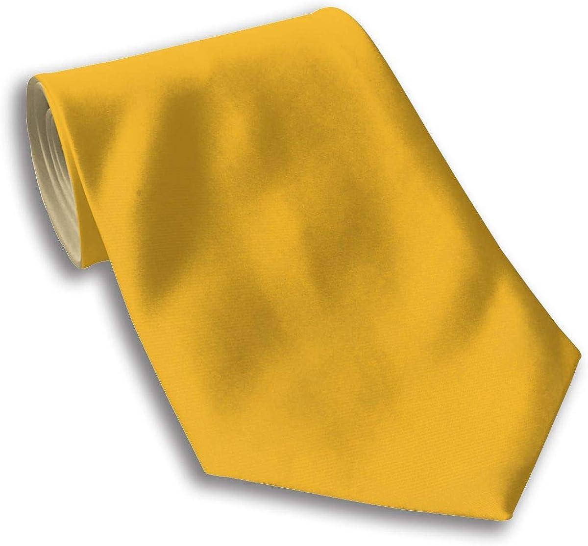 LVOE TTL Cravate de cravate douce pour hommes avec motif de v/élo noir et noir