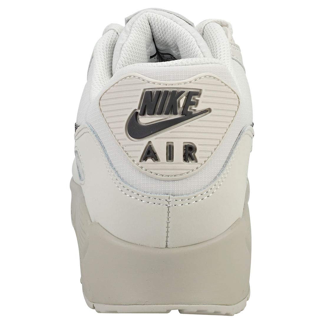 Nike Herren Air Max 90 Essential Fitnessschuhe Fitnessschuhe Fitnessschuhe B07HYXP4Y3  6cc7b1
