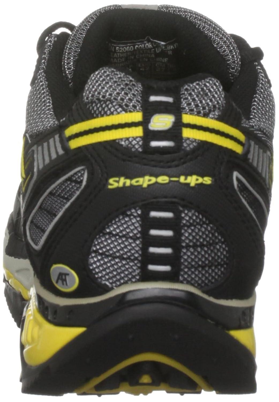 Skechers Form Ups Mens Størrelse 12 p3EaQ