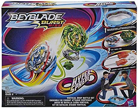 Cheap beyblades with free shipping _image0