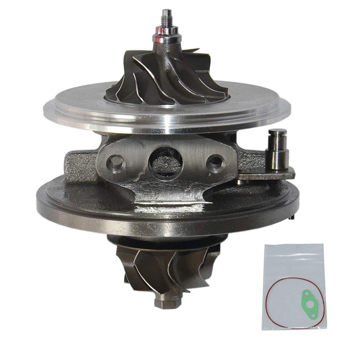 Turbo Cartridge Turbocharger 038145702, 038145702L, 038145702NX AKWH