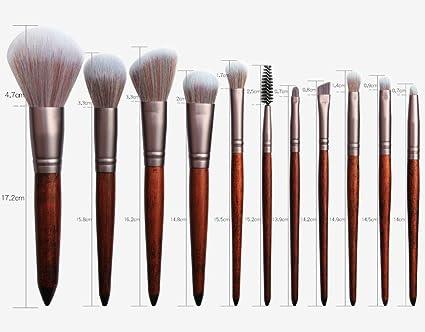 OLOOYA  product image 3