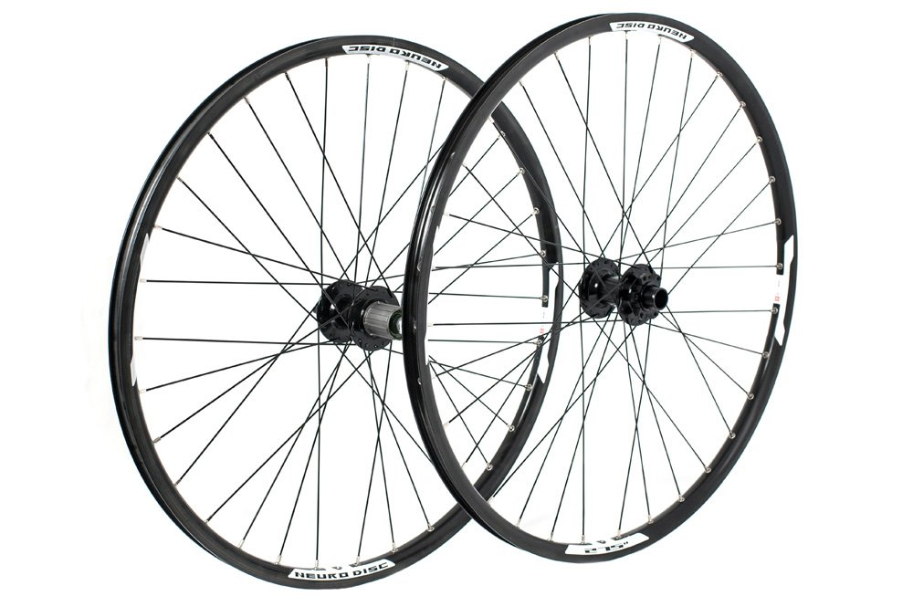 RALEIGH Vorder Cycle Rad, Unisex, RGH201