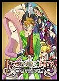 ROSE GUNS DAYS Season1[同人PCソフト]