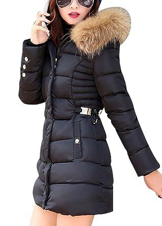 Winterjacke 600 euro