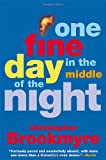 One Fine Day in the Middle of the Night, Christopher Brookmyre, 0802139809