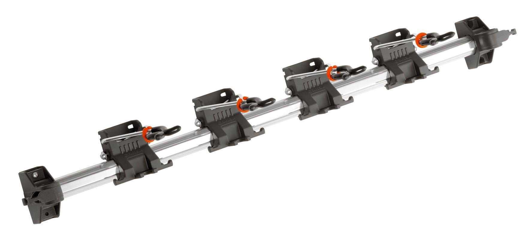 GARDENA 3501-U  Tool Rack