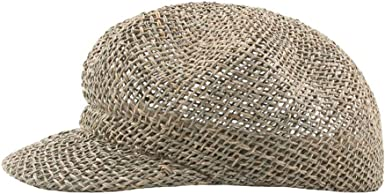 Excellent Hat Fashion Bump Top Shopping Duck Tongue Hat 2019 Beret Cap Summer Wool Ladies Mesh Mens Stubble Octangular
