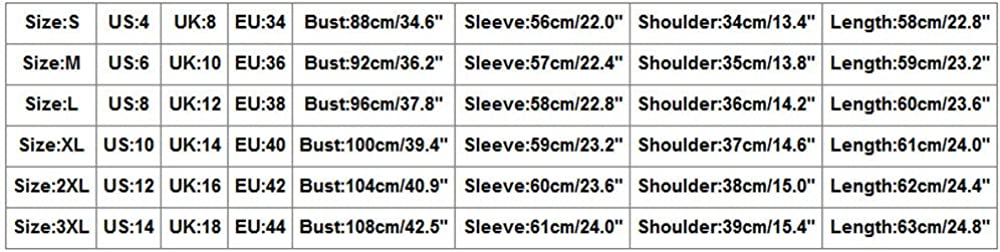 Shrug for Women Short Sleeve,Womens Winter High-Grade Imitation Turf Cardigan Solid Color Coat