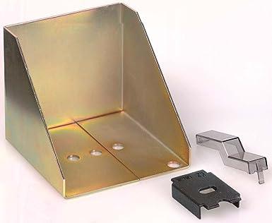Telemecanique psn - det 46 01 - Caja protección: Amazon.es ...
