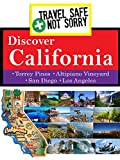 Search : Travel Safe, Not Sorry - Discover California