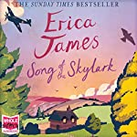 The Song of the Skylark | Erica James
