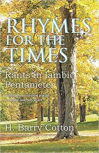 Como Descargar Libros Gratis Rhymes For The Times Kindle Lee Epub