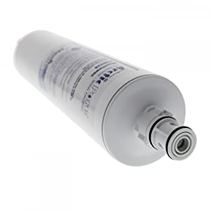 Manitowoc K-00338 Arctic Pure Replacement Ice Maker Filter Cartridge