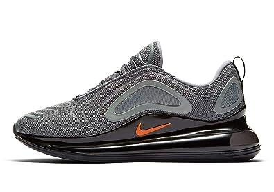 scarpe da uomo in offerte nike