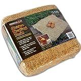 Kyпить Precision Pet Excelsior Nesting Pads на Amazon.com