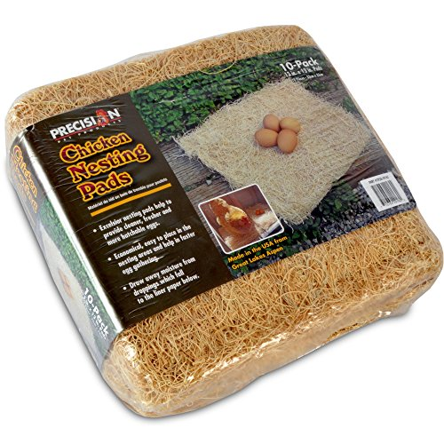Other Bird Supplies Bird Supplies Kind-Hearted Pet Ting Jute Nest 10cm Felt Liner 10cm For Finch Canary Breeding