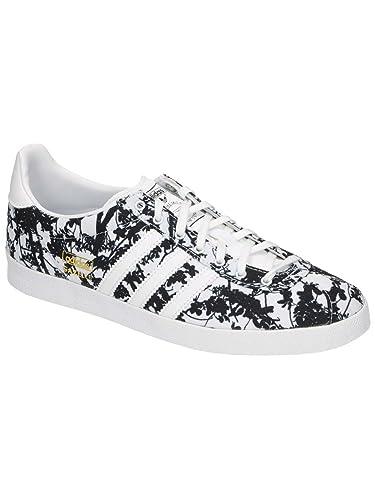 Damen Gazelle Gazelle Adidas Sneakers Gazelle Og Damen Sneakers Adidas Damen Og Adidas Og JlTK15Fuc3