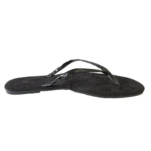 3de6b35e79bc9 ... Amazon.com Hounds Women s Bendable Flip Flops Shoes free delivery 9e074  d66c8 ...