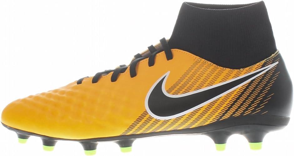 Amazon.com | Nike Men's Football Boots