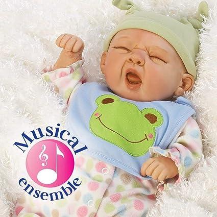 Baby & Toddler Clothing Painstaking Baby Girls Bundle 0-6 Months ????????