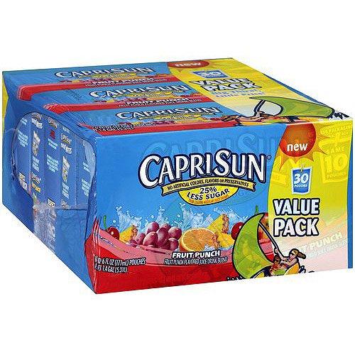 capri-sun-value-pack-fruit-punch-30-ct
